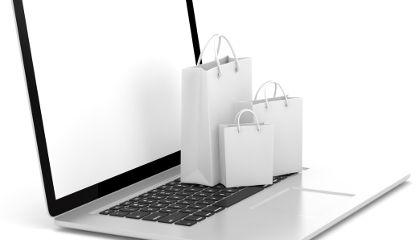 Dostawy sprzętu i oprogramowania